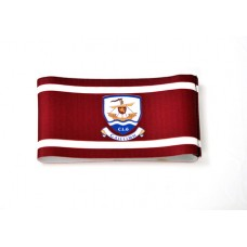 Memorial / Guard of Honour Armbands